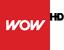 WOW HD