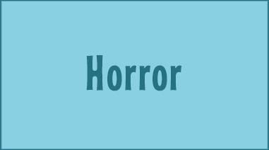 Horror Films Order Today