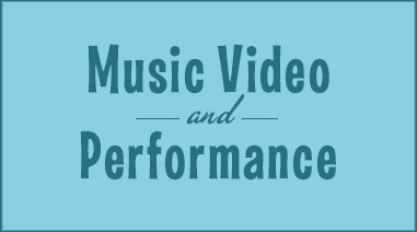 Music Video and Performance Order Today