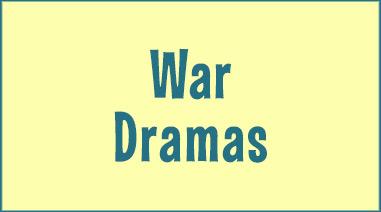 War Dramas Films Order Today
