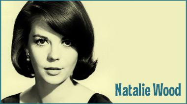 Natalie Wood Films Order Today