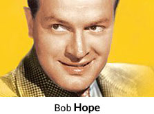 Shop By Actor Bob Hope