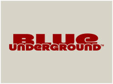 Shop By Studio Blue Underground