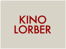 Shop By Studio Kino Lorber