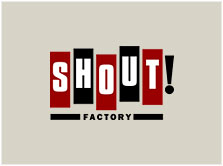 Shop By Studio Shout Factory