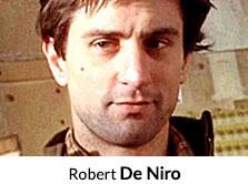 Shop By Actor Robert De Niro