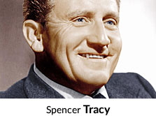 Shop By Actor Spencer Tracy