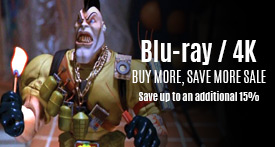 Bluray Buy More, Save More