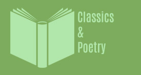 Classics and Poetry