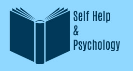 Self Help and Psychology