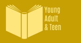Young Adults and Teens