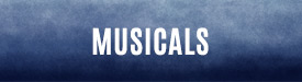 Musicals and Music Videos