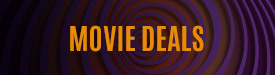 Movie Deals