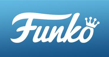 Funko All
