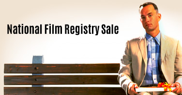 National Film Registry