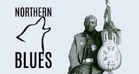 Northern Blues