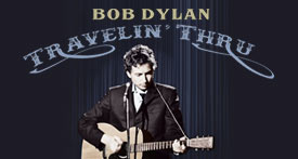 Bob Dylan Featuring JOhnny Cash