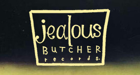 Jealous Butcher Label Sale