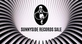 Sunnyside Records