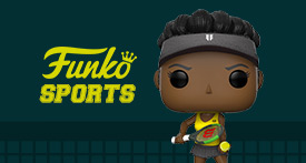 Funko Sports