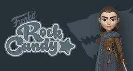 Funko Rock Candy