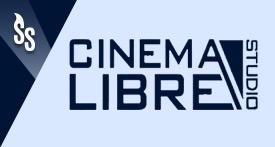 Cinema Libre