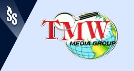 TMW Media