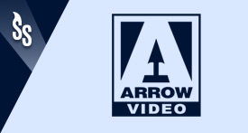 Arrow Video