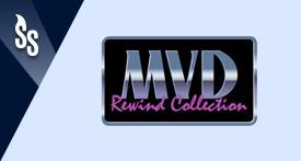 MVD Rewind