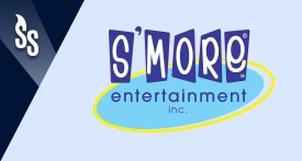 S'more Entertainment