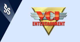 VCI Video