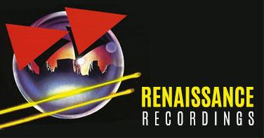 Renaissance Label Sale