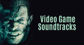 Video Game Sountracks