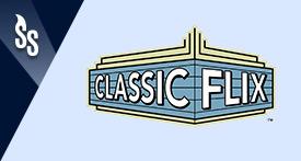 Classic Flix