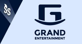 Grand Entertainment