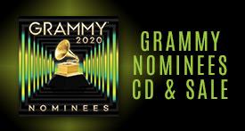Grammy Sale