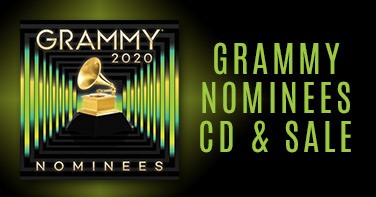 Grammy Sale