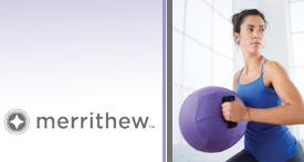 fitness Merrithew