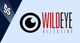 Wild Eye Releasing