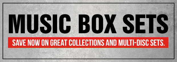 Music Box Set Sale