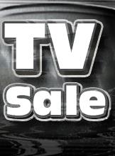TV Sale