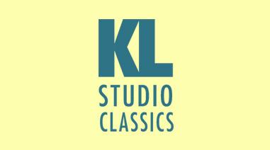 KL Studio Classics
