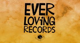 Everloving Records Sale