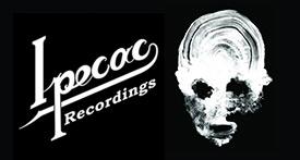 Ipecac Recordings Sale