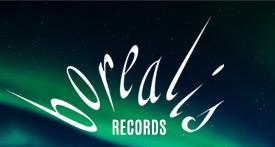 Borealis Label Sale