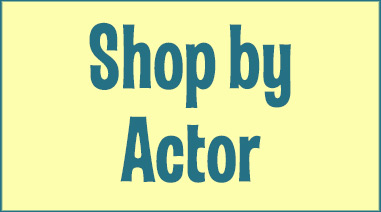 Shop by Actor