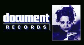 Document Records