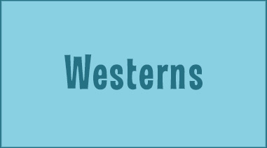 Westerns Films Order Today