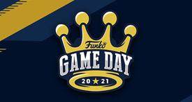 Funko Game Day 2021