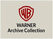 Shop By Studio Warner Archive